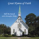 Great Hymns Of               Faith.jpg